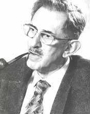 SALMON, Anthony Montague Lawson (1916-2000). Anthony Salmon was the eldest of four boys born to Julius Salmon and Emma (nee Gluckstein) on 5 May 1916. - anthony.salmon